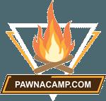 Pawna_Lake_Camping