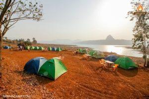 Camp K dp