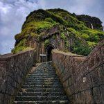 Top 6 places to visit near Pawna lake