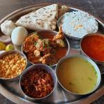 14 Best places to eat in Lonavala – Restaurants with photos and rating